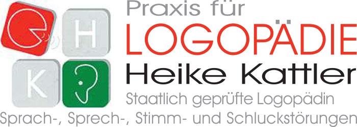 Logopädie Kattler in Aiterhofen bei Straubing