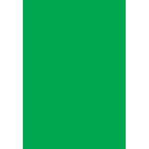 Adresse von Logopädie Kattler bei Straubing